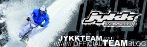 jykkoff_header