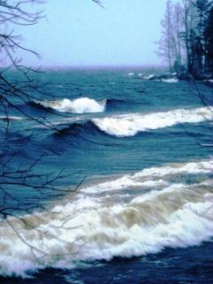 nasijarvi aalto