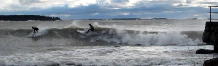 majakka surf drop in 2