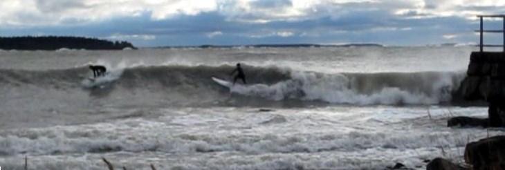 majakka surf drop in