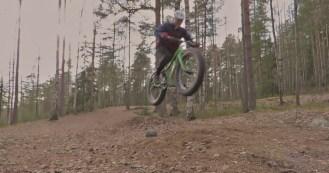 lamminpaa-trails