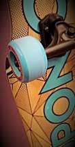buddha-longboard-wheels-hansan-72mm80a