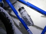 camelback-insulated-bottle
