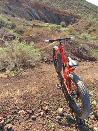 fuerteventura-bike-trails