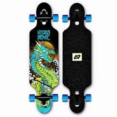 hy-dropthru-2-longboard
