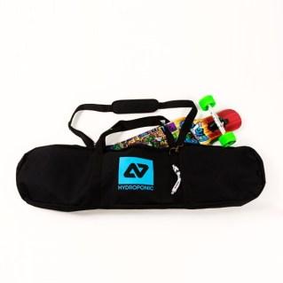longboard-bag