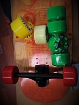 longboard-buddha-wheels-sogi-shape