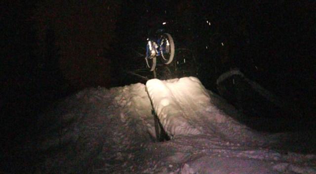fatbike-levi-bikepark-winter