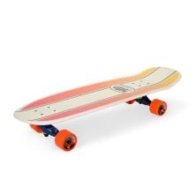 Miller Surfskates Classic