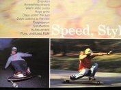 juha-surfstyle-2005-julkaisussa