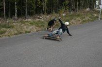 juha-surfstyle-colemanslide