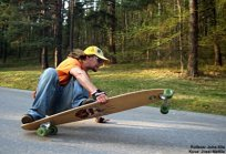 juha-surfstyle-glove-down-slide