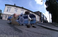 juha-surfstyle.jpg