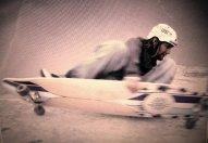 juha-surfstyle3.jpg