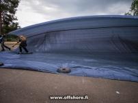 offshore tarp surf.jpg