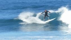 surf cutback