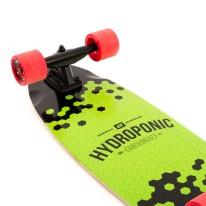 ChargerX rollersurfer surf skate truck