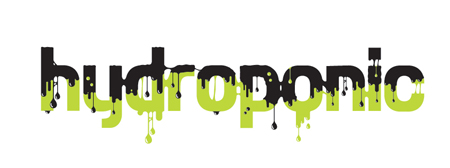 hydroponic_logo