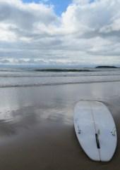 offshore surfboards longboard