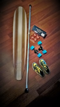 Offshore SUP skate.jpg