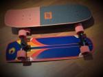 Hydroponic Surfskate 70´s.JPG
