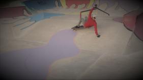 Surf skate layback.png