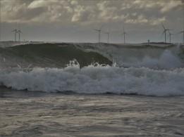 Summer waves Finland.JPG