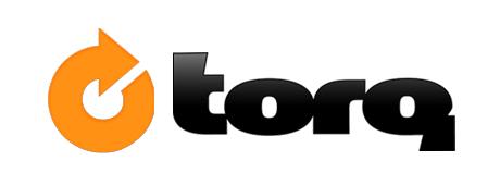 Torq_logo_header_white